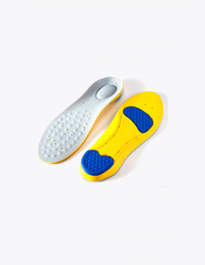 arch-support-insoles