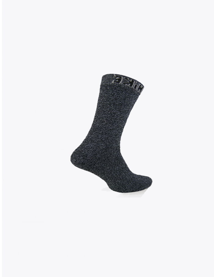 mens-hiking-socks