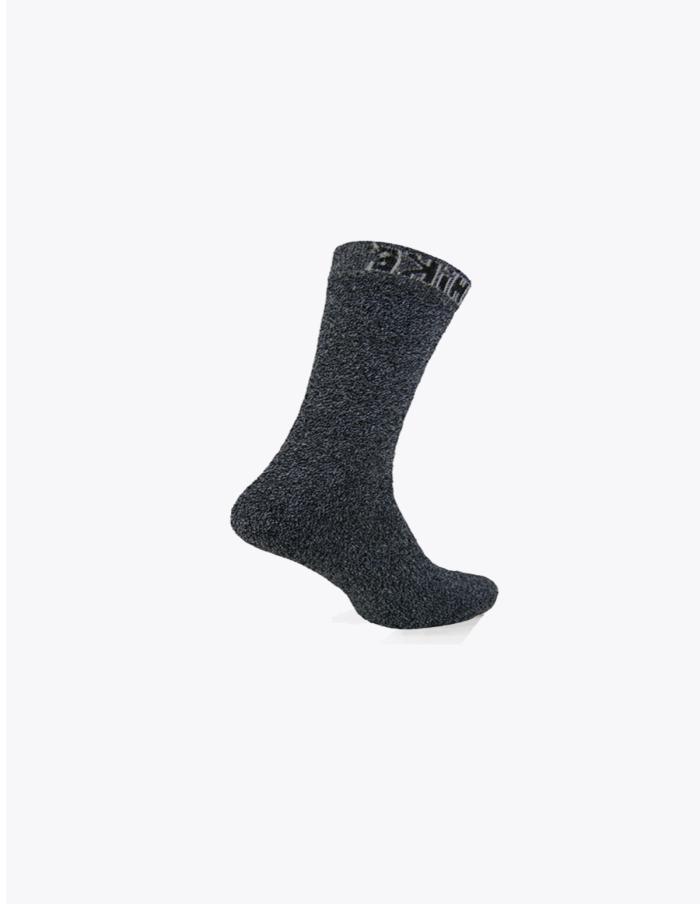 f0af06abb Mens hike socks for boots