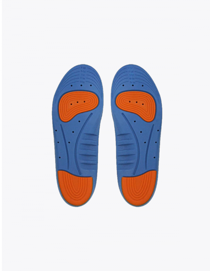 running-insoles