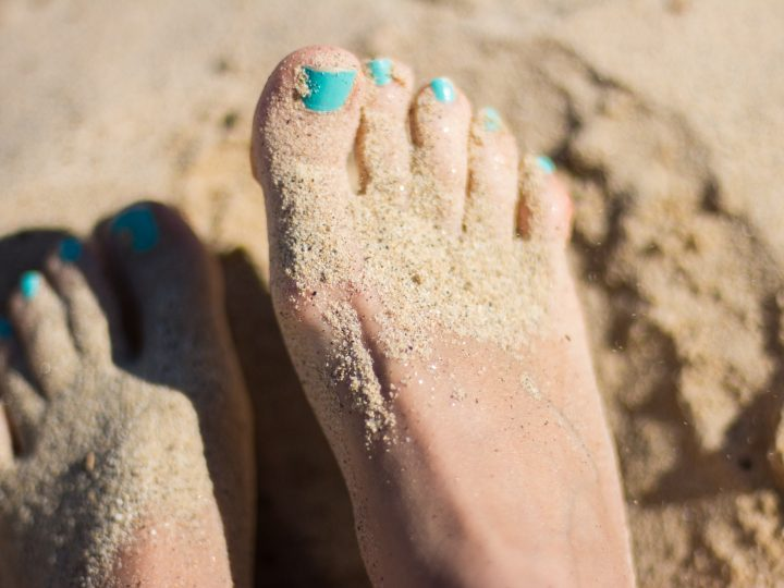 A guide to Bunions