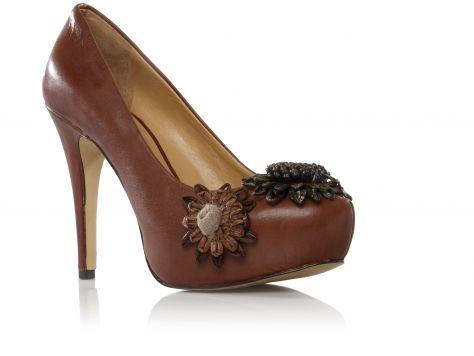 Nine West Telling heels